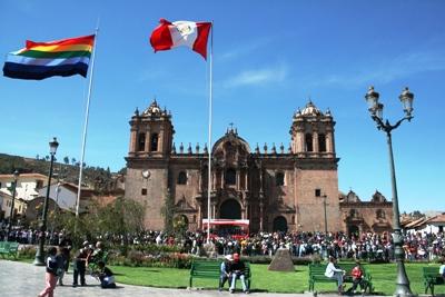 南米2-4.jpg