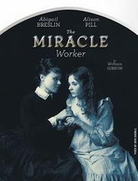 miracle_03.jpg